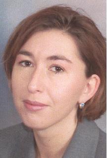 Faireinbarkeit De Familie Und Beruf Silberberg Klinik Bodenmais